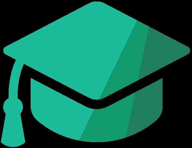 Pisanie prac dyplomowych – licencjackich i magisterskich – pisanie prac